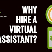 Hire a Virtual Assistant