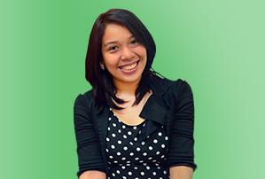 Alaiza L - Philippines