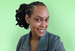 Giselle E. - Dominica