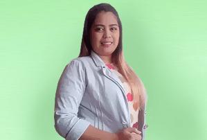 Hanna A.- Philippines