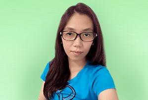Jesusa Corazon A. - Philippines