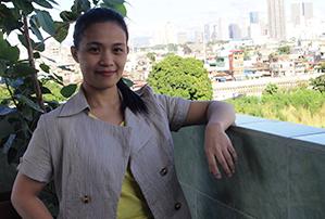 Jiper C. - Philippines