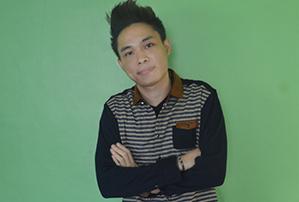 John Rae S. - Philippines