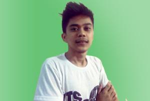 Juan P. - Philippines