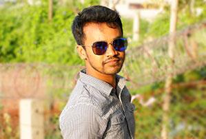 MD Yeanus - Bangladesh