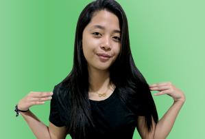 Shaira J - Philippines