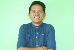 Vincent D. - Philippines