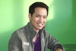 Alex d.- Philippines