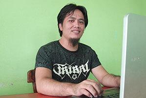 Christian C. - Philippines