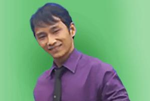 Leo R. - Philippines