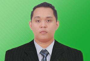 Mark R. - Philippines