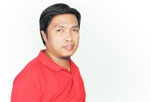 Rodel M. - Philippines