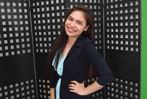 Shienna H. - Philippines