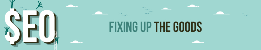 Fixing-Up-The-Goods