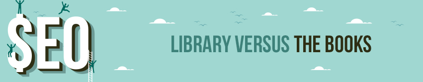 Library-Versus-The-Books