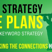 Keyword Strategy Battle Plans Top