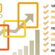 Onsite SEO Step By Step Wow!