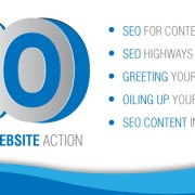 seo-strategy-for-new-website-action