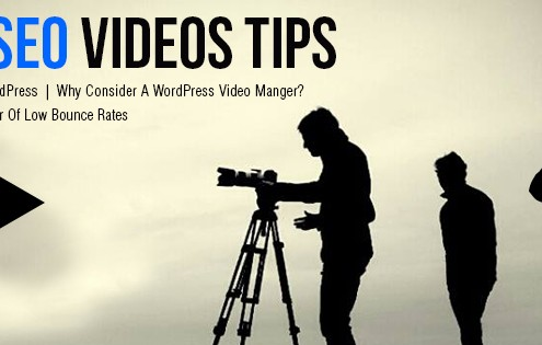 Onsite SEO Videos Tips