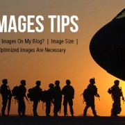 Onsite SEO Images Tips