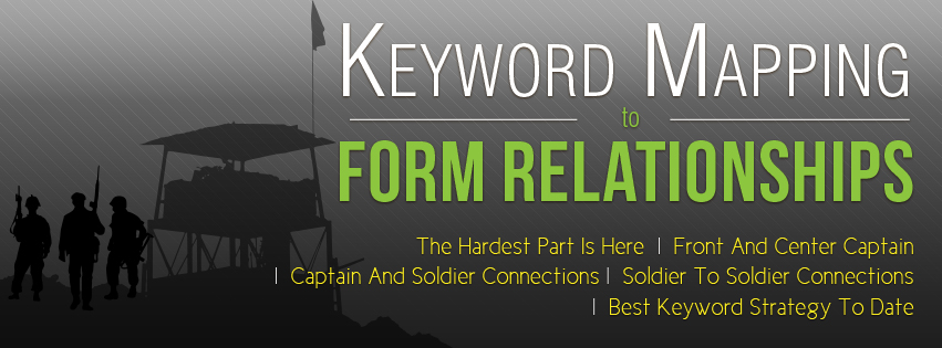 keyword-mapping-to-form-relationships