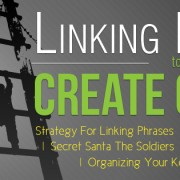 linking-phrases-to-create-outline