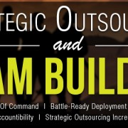strategic-outsourcing-and-team-building
