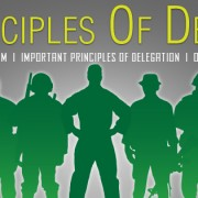 the-principles-of-delegation