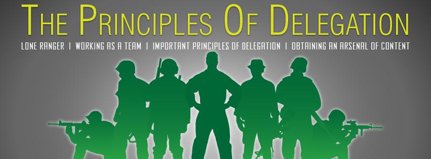 the-principles-of-delegation