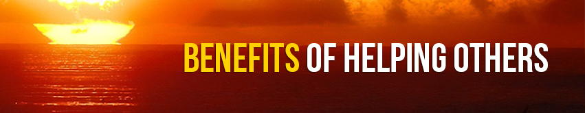 Benefits-Of-Helping-Others-Image