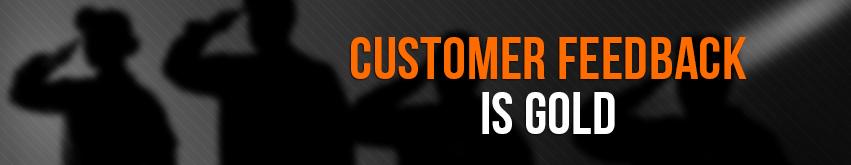 Customer-Feedback-Is-Gold-Image