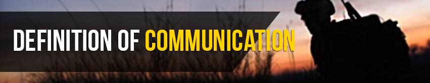 Definition-Of-Communication-Image