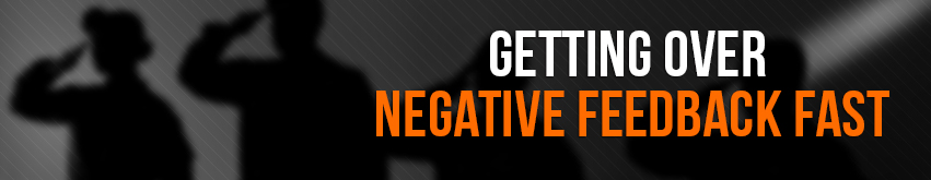 Getting-Over-Negative-Feedback-Fast-Image