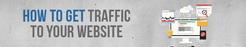 How-To-Get-Traffic-To-Your-Website-Image