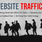 Increase-Website-Traffic-Now-Image
