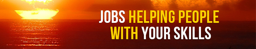 Jobs-Helping-People-With-Your-Skills-Image