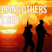 Magic-Of-Helping-Others-With-Offiste-SEO