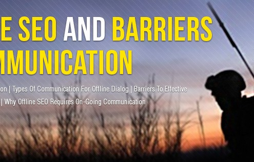 Offline-SEO-And-Barriers-To-Communication-Featured