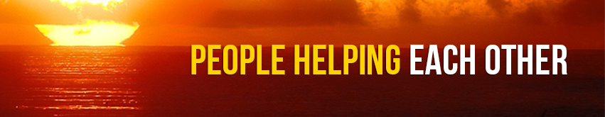 People-Helping-Each-Other-Image