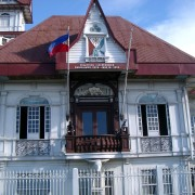 Philippines Independence Day Araw ng Kalayaan