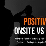 Positive-Feedback-Onsite-Vs-Offsite-SEO-Image