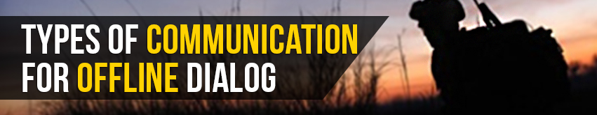 Types-Of-Communication-For-Offline-Dialog-Image