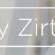 Why Zirtual