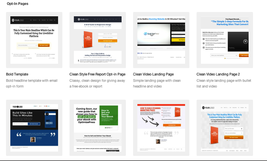 optimize-press-templates-landing-page