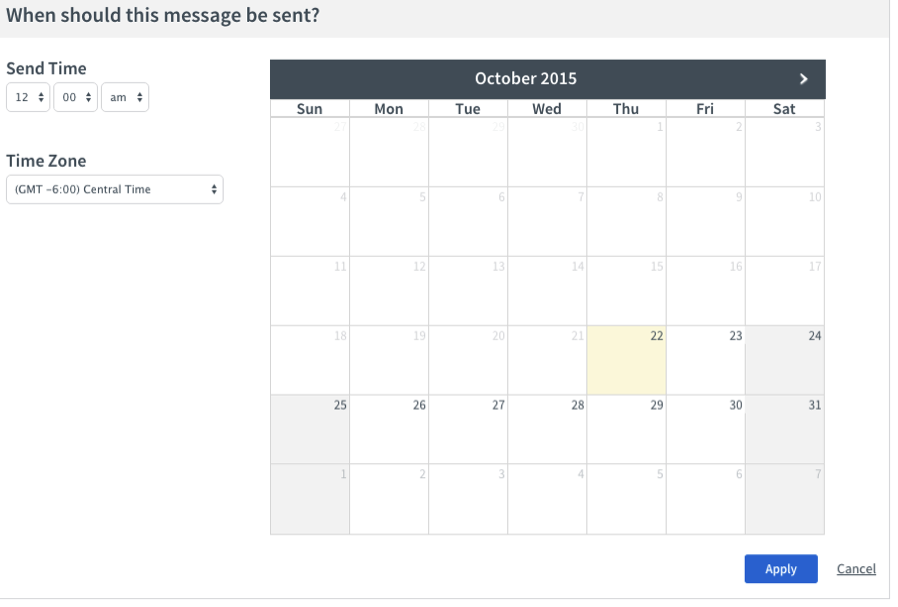 schedule-broadcast-calendar