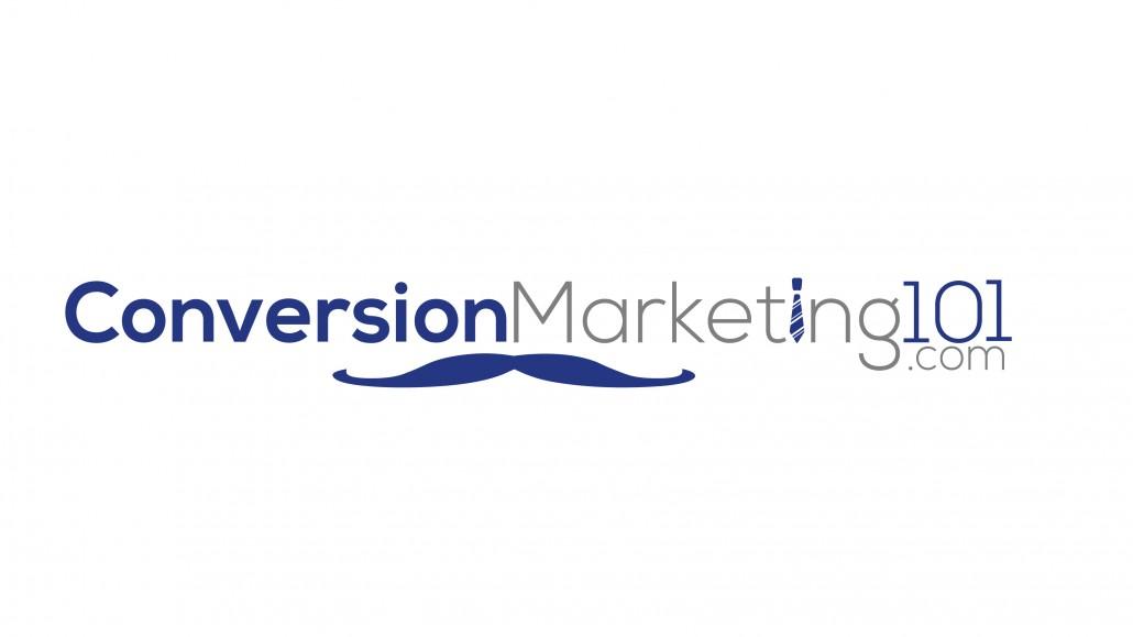 Conversion Marketing 101