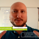 Marketing Strategies and Tactics: Whiteboard Wednesday