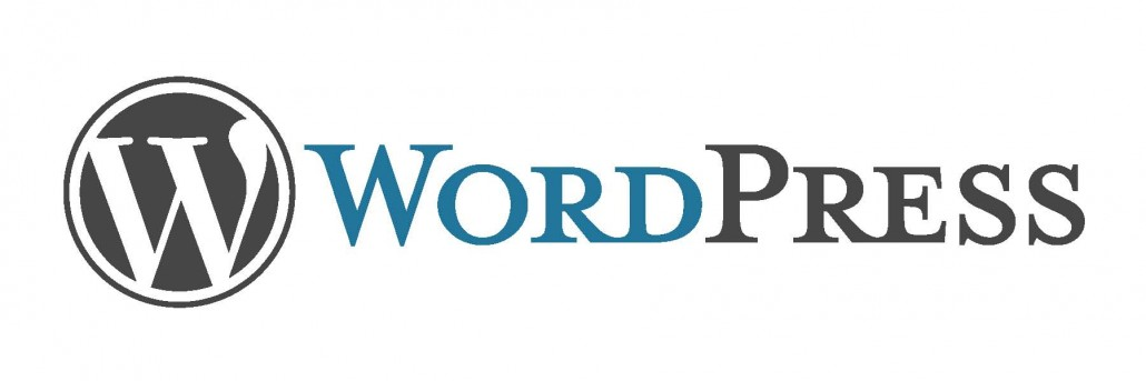 WordPress Virtual Assistant Team