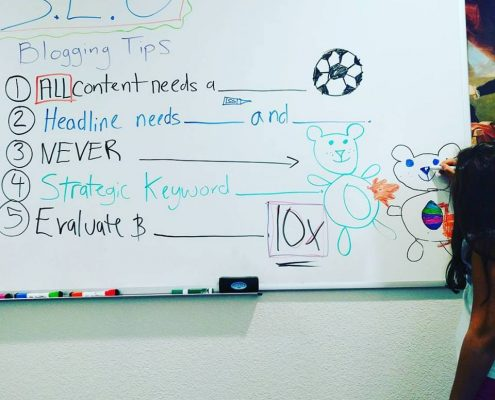 whiteboard-wednesday-seo-tips
