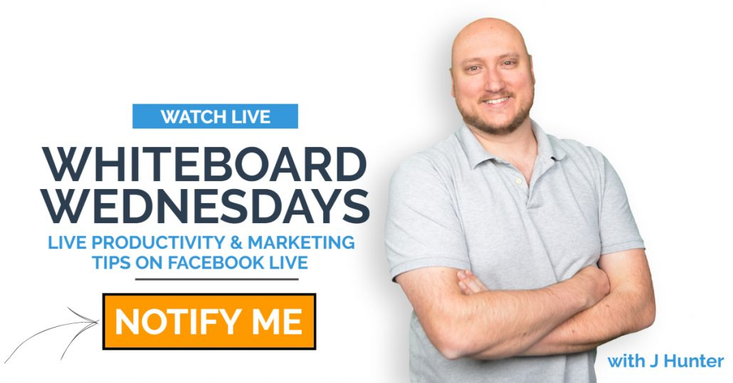 whiteboard-wednesday-signup-box-big-button